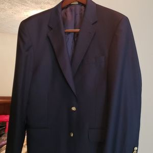 Jos. A. Bank Suits & Blazers - Men's Blazer